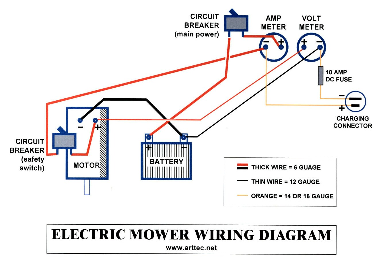 12 volt wiring for tiny house 12 automotive wiring diagrams description mower schematic volt wiring for tiny house